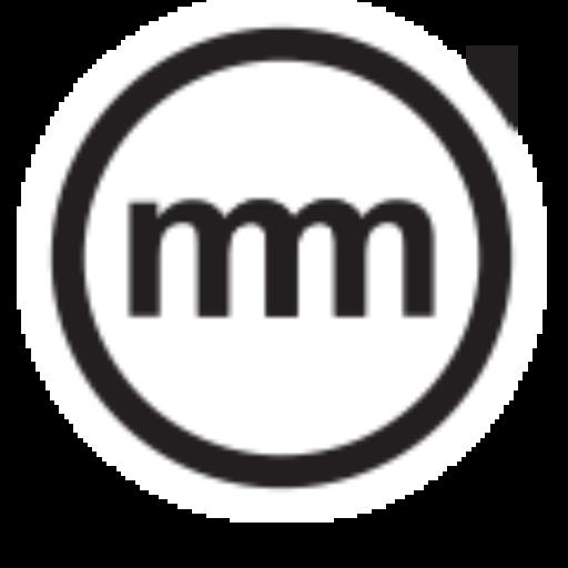 Magic Media Design